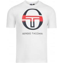 T-SHIRT TACCHINI IBERIS 020