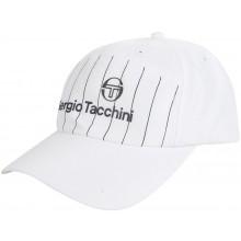 CAPPELLINO TACCHINI ANDRES