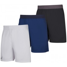PANTALONCINI BABOLAT JUNIOR PLAY