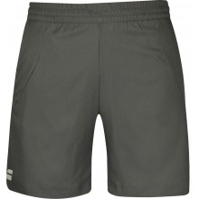 "PANTALONCINI 8"" BABOLAT JUNIOR CORE CLUB"