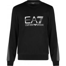 SWEAT EA7 TENNIS CLUB
