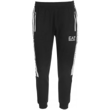 PANTALON EA7 TRAINING SPORTY LOGO SERIES