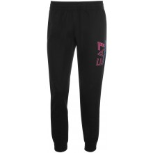 PANTALONI EA7 TRAINING SPORTY GRAPHIC SERIES