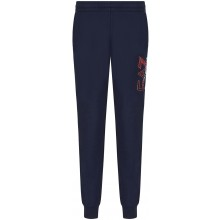 PANTALON EA7 TRAINING SPORTY GRAPHIC SERIES