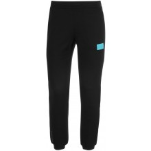 PANTALONI EA7 TRAINING DYNAMIC NATURAL