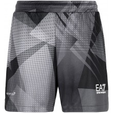 SHORT EA7 TENNIS PRO GRAPHIC