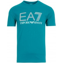 T-SHIRT EA7 TRAINING SPORTY VISIBILITY