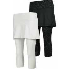 GONNA LEGGINGS BABOLAT DONNA CORE CLUB