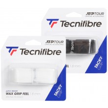GRIP TECNIFIBRE WAX FEEL