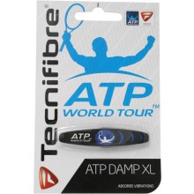 ANTIVIBRANTE TECNIFIBRE DAMP XL ATP