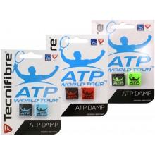 ANTIVIBRAZIONE TECNIFIBRE DAMP ATP