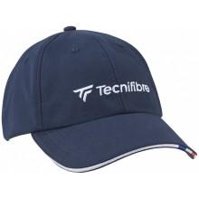 CAPPELLINO TECNIFIBRE CLUB