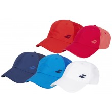 CAPPELLINO BABOLAT BASIC JUNIOR
