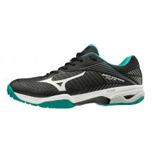 SCARPE  MIZUNO WAVE EXCEED TOUR 3 TUTTE SUPERFICI