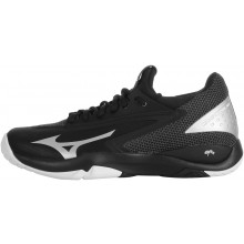 SCARPE MIZUNO WAVE IMPULSE TUTTE LE SUPERFICI