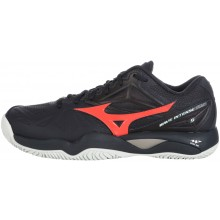 SCARPE MIZUNO WAVE INTENSE TOUR 5 TERRA BATTUTA