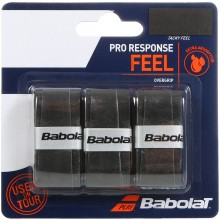 OVERGRIP BABOLAT PRO REPONSE