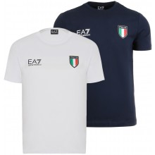 MAGLIETTA EA7 ITALIA TEAM OFFICIAL