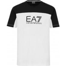 MAGLIETTA EA7
