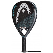 RACCHETTA DA PADEL HEAD GRAPHENE 360 ALPHA MOTION