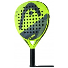 RACCHETTA DA PADEL HEAD FLASH