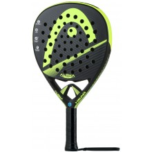 RACCHETTA DA PADEL HEAD GRAPHENE XT ALPHA TOUR