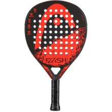 RACCHETTA DA PADEL HEAD FLASH PRO