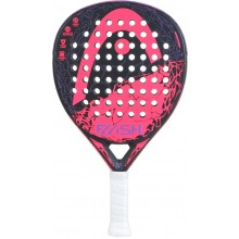 RACCHETTA DA PADEL HEAD FLASH WOMEN