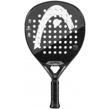 RACCHETTA DA PADEL JUNIOR HEAD SANYO