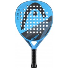 RAQUETTE DE PADEL HEAD FLASH PLUS 2.0