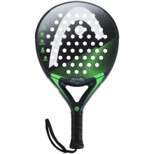RACCHETTA DA PADEL HEAD GRAFENE TOUCH DELTA MOTION BLUE