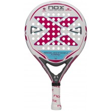 RACCHETTA DA PADEL NOX EQUATION LADY A.4