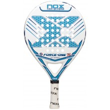 RACCHETTA DA PADEL NOX FORCE ONE