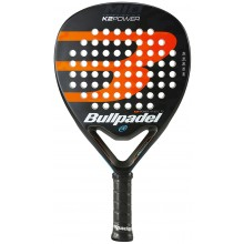 RACCHETTA DA PADEL BULLPADEL K2 POWER 20