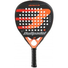 RACCHETTA DA PADEL JUNIOR BULLPADEL VERTEX 2 BOY 20