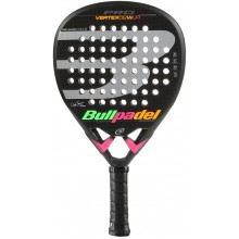RACCHETTA DA PADEL JUNIOR BULLPADEL VERTEX 2 GIRL 20