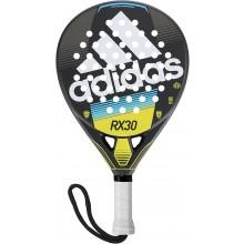 RACCHETTA DA PADEL ADIDAS RX 30