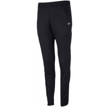 PANTALONI DUNLOP DONNA TECH CLUB