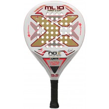 RACCHETTA DA PADEL NOX ML10 PROCUP ULTRALIGHT