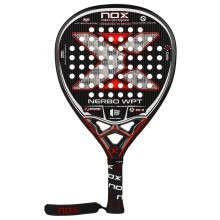 RACCHETTA DA PADEL NOX NERBO WORLD PADEL TOUR