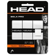 HEAD BELA PRO GRIP 2016