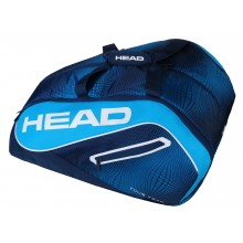 BORSA DA PADEL HEAD TOUR TEAM