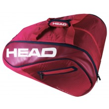 BORSA DA PADEL HEAD TOUR TEAM MONSTERCOMBI