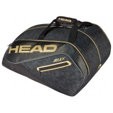 BORSA DA PADEL HEAD TOUR TEAM  MONSTERCOMBI