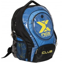 ZAINO NOX CLUB