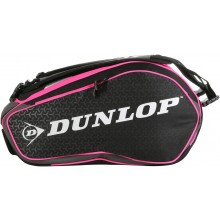 SAC DE PADEL DUNLOP THERMO ELITE