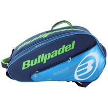 BORSA DA PADEL BULLPADEL BPP-19005 BIG C 004