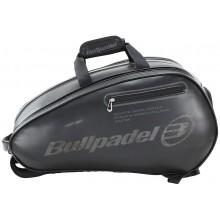 BORSA DA PADEL BULLPADEL BPP-20003 CASUAL 005