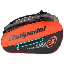 BORSA DA PADEL BULLPADEL BPP-20004 FUN 529