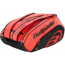 BORSA DA PADEL BULLPADEL BPP-21006 FLOW BAG